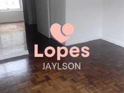 Foto 7: Leme, 3 quartos, 1 vaga, 74 m²