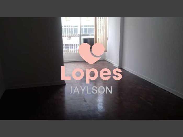Foto 8: Leme, 3 quartos, 1 vaga, 74 m²