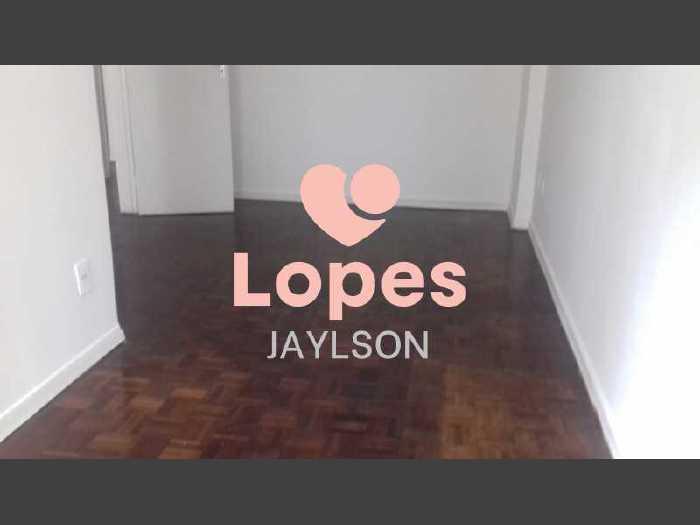 Foto 9: Leme, 3 quartos, 1 vaga, 74 m²