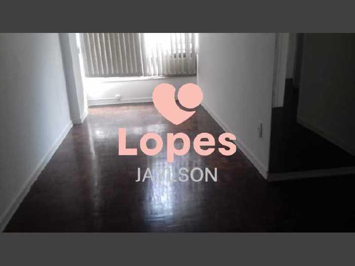 Foto 10: Leme, 3 quartos, 1 vaga, 74 m²