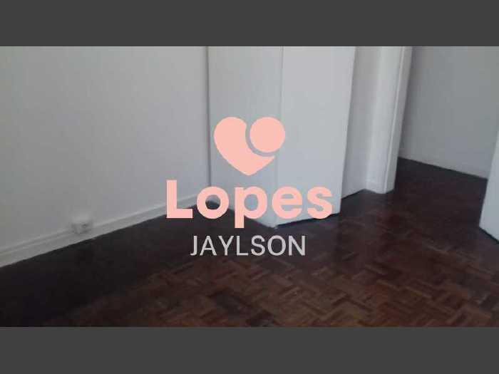 Foto 11: Leme, 3 quartos, 1 vaga, 74 m²