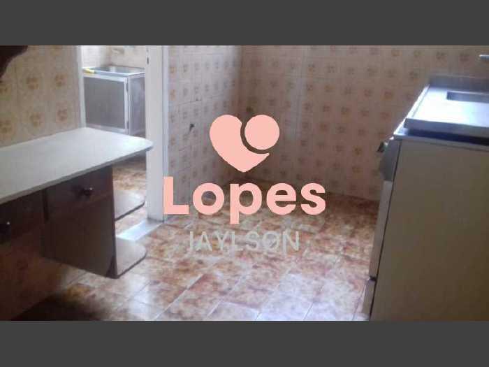 Foto 12: Leme, 3 quartos, 1 vaga, 74 m²