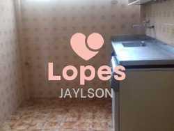 Foto 13: Leme, 3 quartos, 1 vaga, 74 m²
