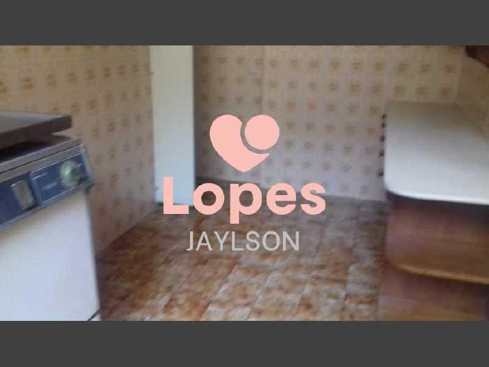 Foto 14: Leme, 3 quartos, 1 vaga, 74 m²