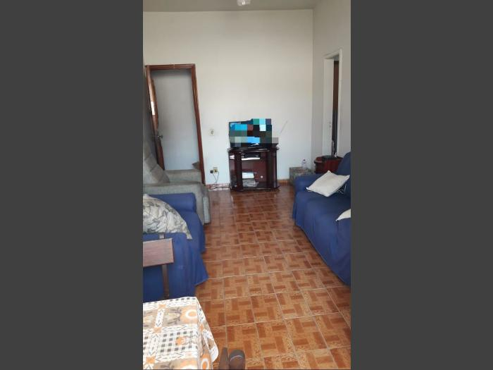 Méier, 2 quartos, 1 vaga, 70 m²