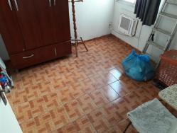 Foto 1: Méier, 2 quartos, 1 vaga, 70 m²