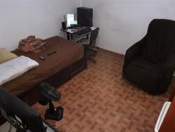 Foto 2: Méier, 2 quartos, 1 vaga, 70 m²