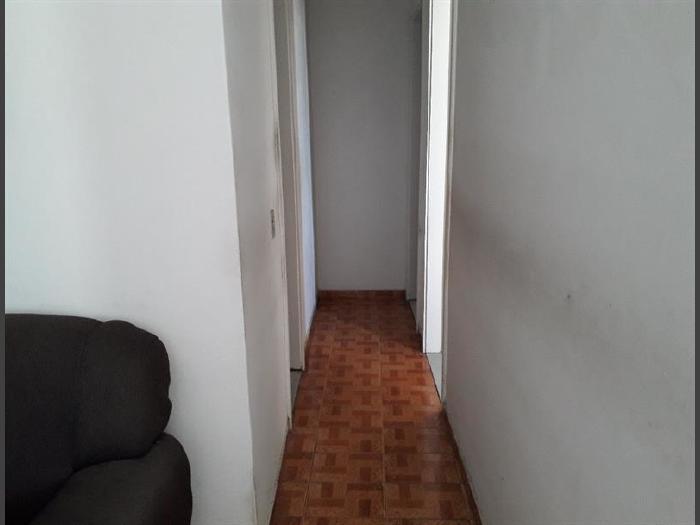 Foto 3: Méier, 2 quartos, 1 vaga, 70 m²