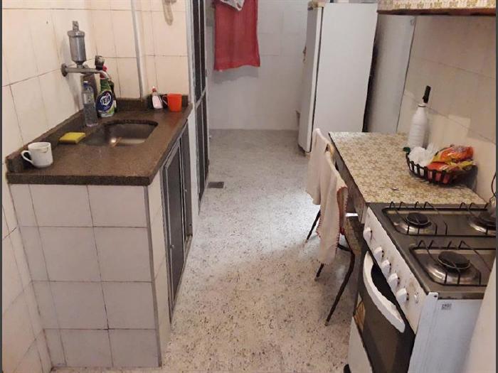 Foto 4: Méier, 2 quartos, 1 vaga, 70 m²