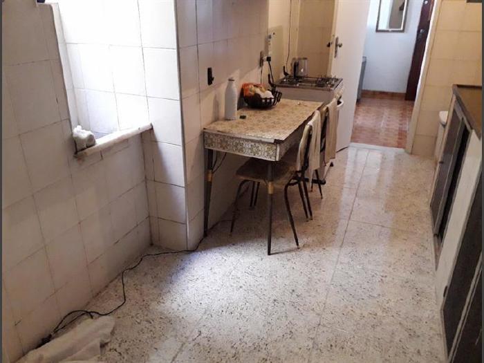Foto 5: Méier, 2 quartos, 1 vaga, 70 m²