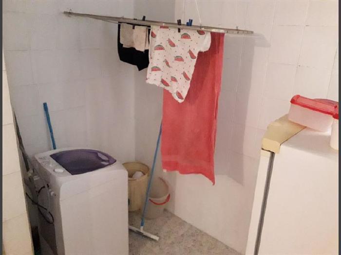 Foto 6: Méier, 2 quartos, 1 vaga, 70 m²