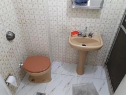 Foto 7: Méier, 2 quartos, 1 vaga, 70 m²