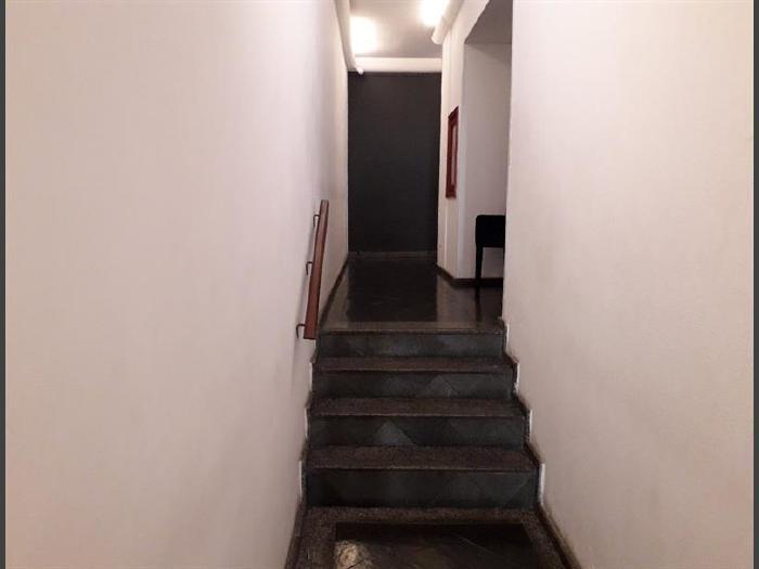 Foto 9: Méier, 2 quartos, 1 vaga, 70 m²