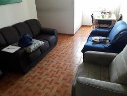 Foto 12: Méier, 2 quartos, 1 vaga, 70 m²