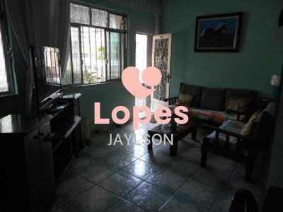 Madureira, 2 quartos, 2 vagas, 106 m² 556762