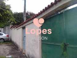 Foto 1: Lins de Vasconcelos