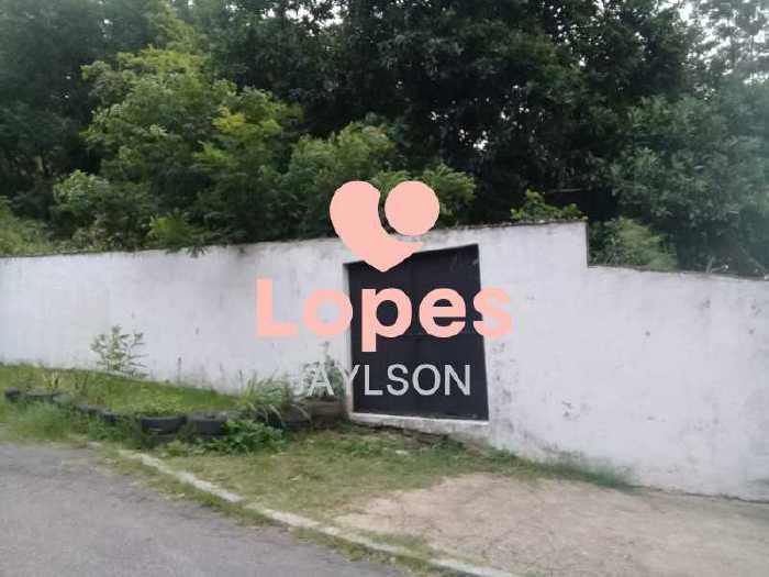 Foto 3: Lins de Vasconcelos