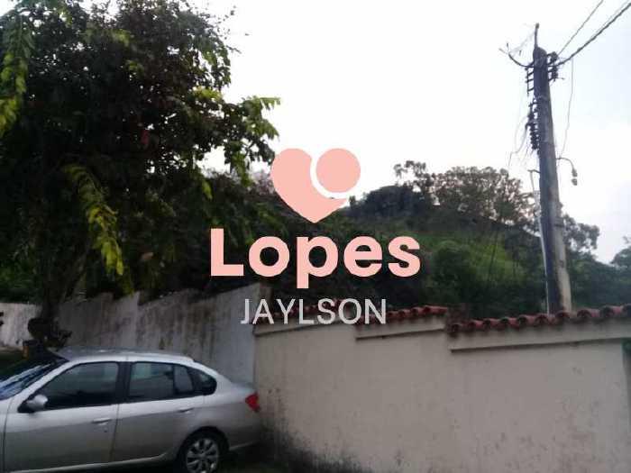 Foto 4: Lins de Vasconcelos