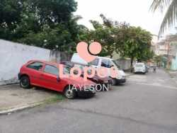Foto 6: Lins de Vasconcelos