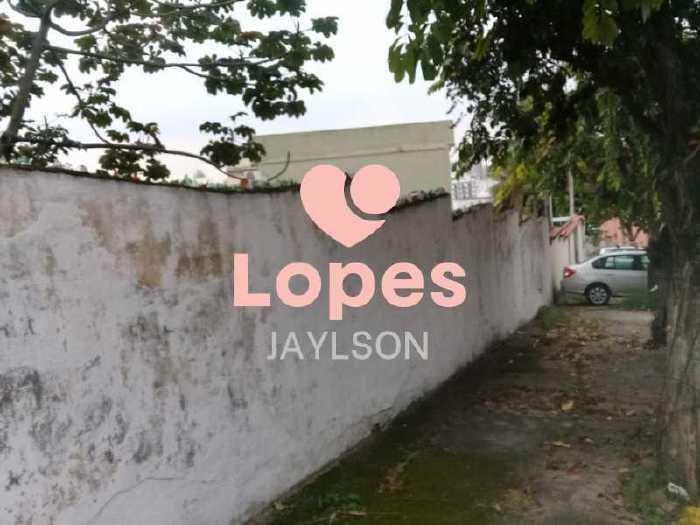 Foto 7: Lins de Vasconcelos