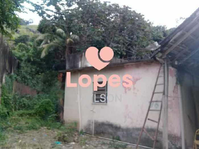 Foto 8: Lins de Vasconcelos