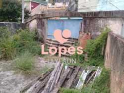 Foto 11: Lins de Vasconcelos