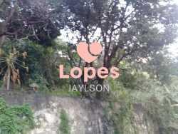 Foto 13: Lins de Vasconcelos