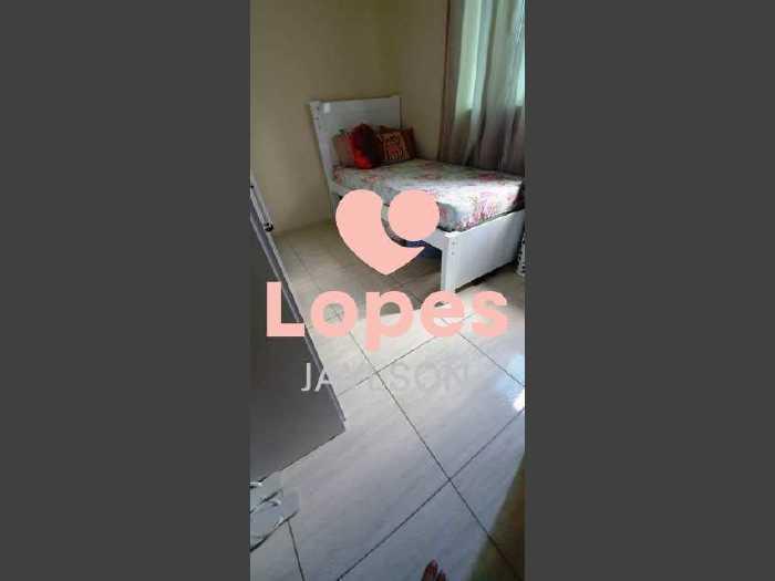 Foto 8: Cordovil, 2 quartos, 1 vaga, 58 m²