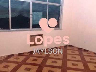 Vista Alegre, 3 quartos, 1 vaga, 170 m² 557360