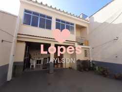 Foto 1: Penha, 6 quartos, 6 vagas, 220 m²