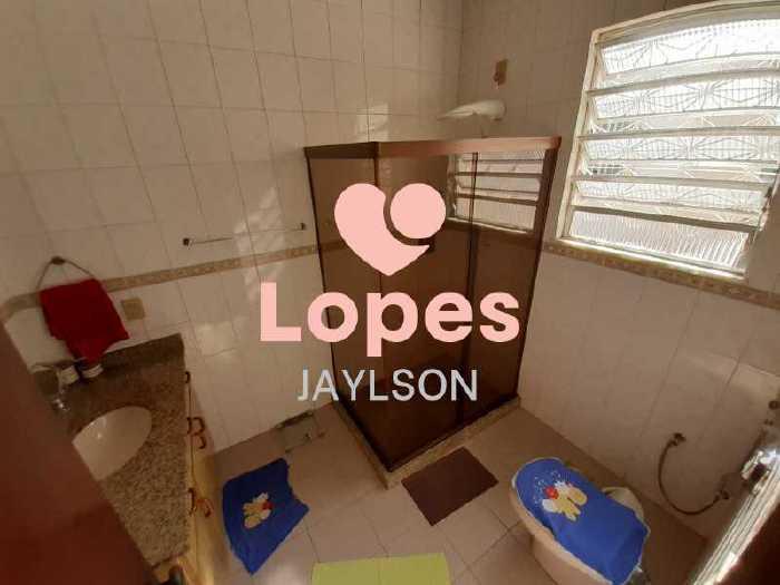 Foto 7: Penha, 6 quartos, 6 vagas, 220 m²