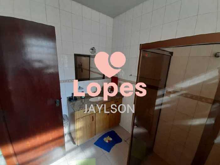 Foto 8: Penha, 6 quartos, 6 vagas, 220 m²