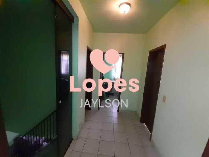 Foto 11: Penha, 6 quartos, 6 vagas, 220 m²