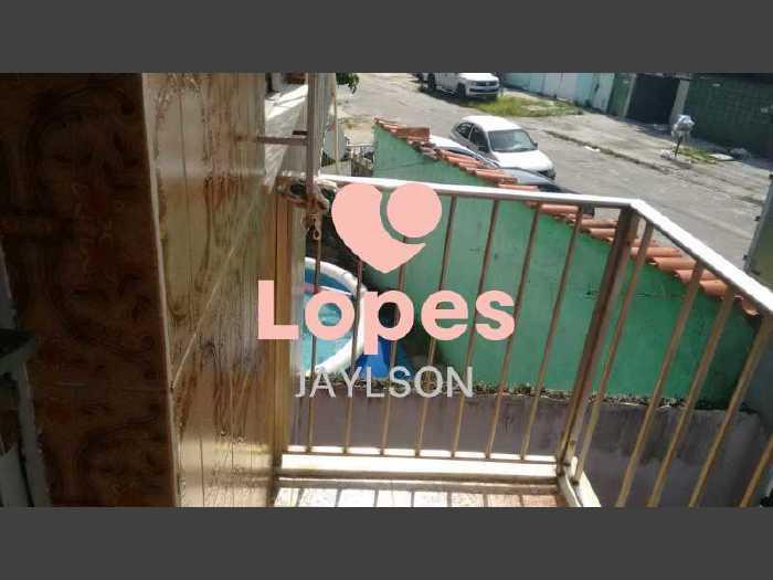 Foto 1: Vista Alegre, 3 quartos, 1 vaga, 268 m²