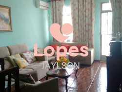 Foto 2: Vista Alegre, 3 quartos, 1 vaga, 268 m²