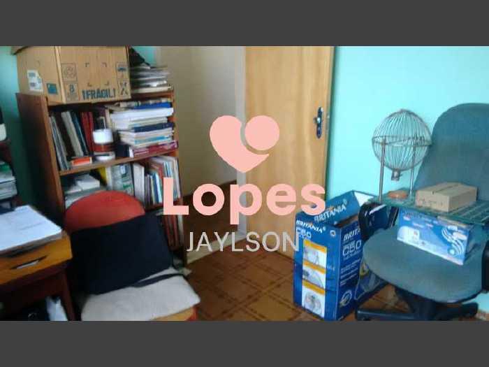 Foto 6: Vista Alegre, 3 quartos, 1 vaga, 268 m²