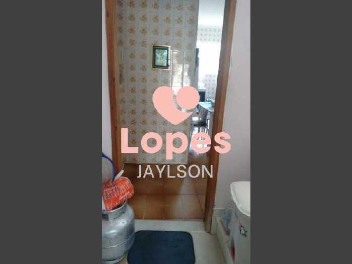 Foto 8: Vista Alegre, 3 quartos, 1 vaga, 268 m²