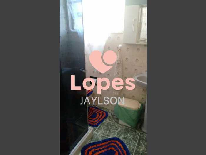 Foto 9: Vista Alegre, 3 quartos, 1 vaga, 268 m²