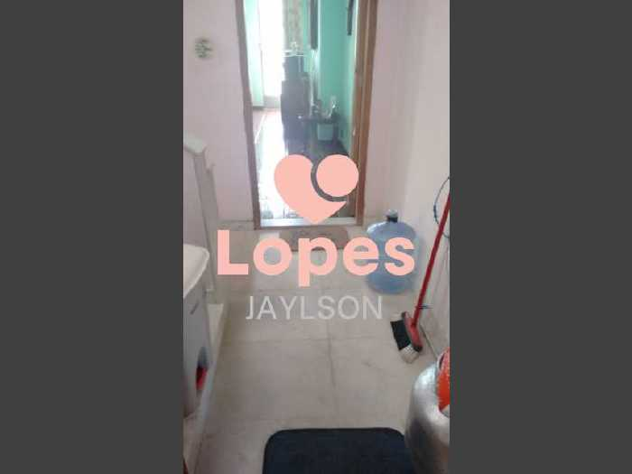 Foto 10: Vista Alegre, 3 quartos, 1 vaga, 268 m²