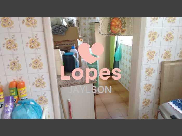 Foto 11: Vista Alegre, 3 quartos, 1 vaga, 268 m²