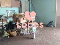 Foto 12: Vista Alegre, 3 quartos, 1 vaga, 268 m²