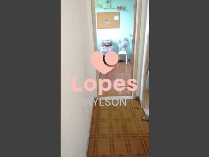 Foto 14: Vista Alegre, 3 quartos, 1 vaga, 268 m²