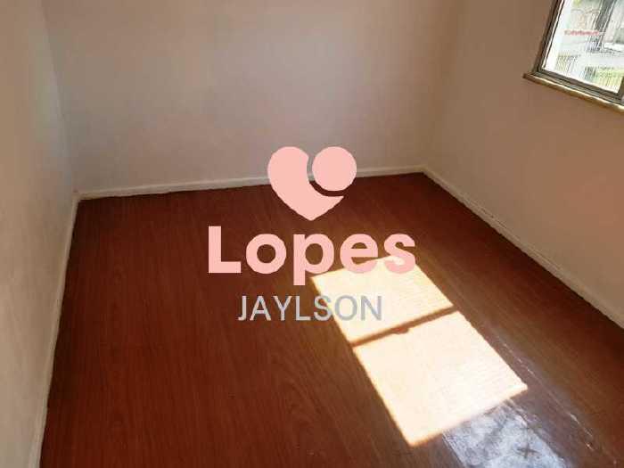 Foto 3: Penha, 3 quartos, 1 vaga, 75 m²
