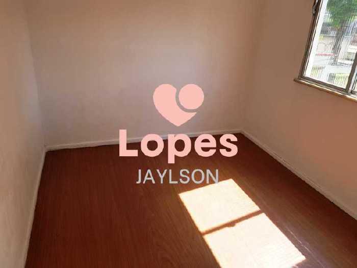 Foto 4: Penha, 3 quartos, 1 vaga, 75 m²