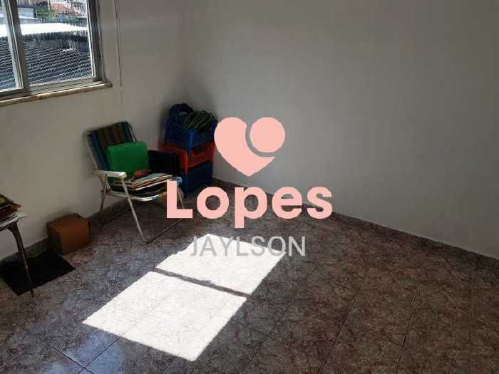 Foto 7: Penha, 3 quartos, 1 vaga, 75 m²