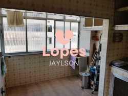 Foto 11: Penha, 3 quartos, 1 vaga, 75 m²