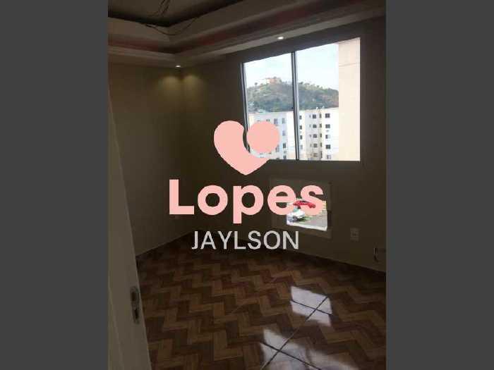 Foto 3: Bonsucesso, 1 quarto, 43 m²
