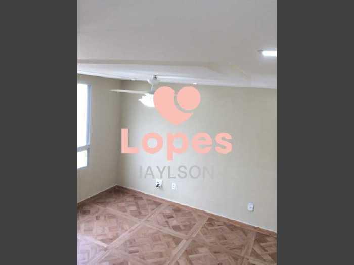 Foto 6: Bonsucesso, 1 quarto, 43 m²