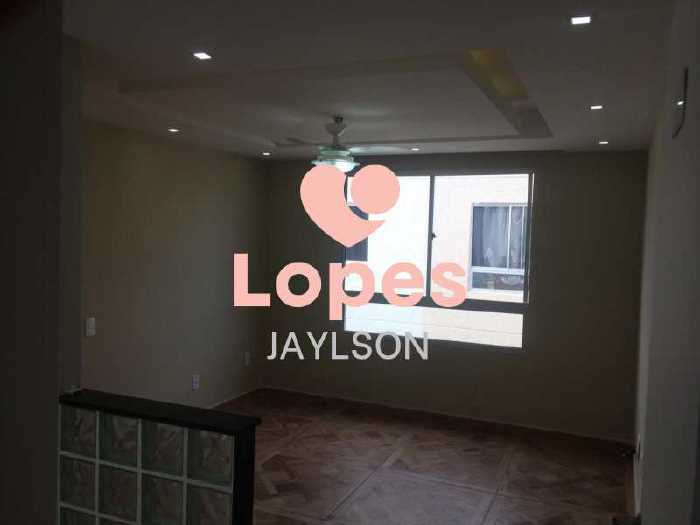 Foto 7: Bonsucesso, 1 quarto, 43 m²