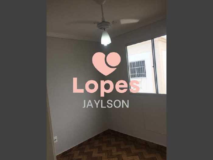 Foto 9: Bonsucesso, 1 quarto, 43 m²